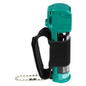 Mace® Canine Repellent With Hand Strap