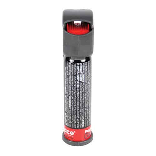 Mace® PepperGard Personal Pepper Spray Front View